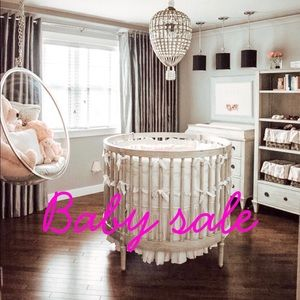 🎀🎀 Baby sale 🎀🎀 4 for 20 sale!